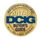 3Par buyers guide logo.jpg