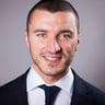 Hugo Goncalves