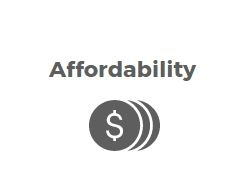 Important questions to ask you IT vendors: Affordability