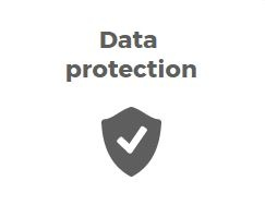 Important questions to ask you IT vendors: Data protection
