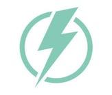 Flashgrn.jpg