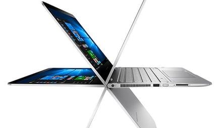 HP Spectre x360.jpg