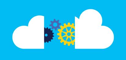 Microsoft Cloud Solution Provider (CSP)
