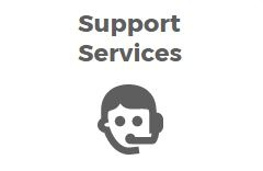 Important questions to ask you IT vendors: Support Services