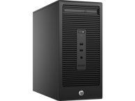 hp_microtower.png